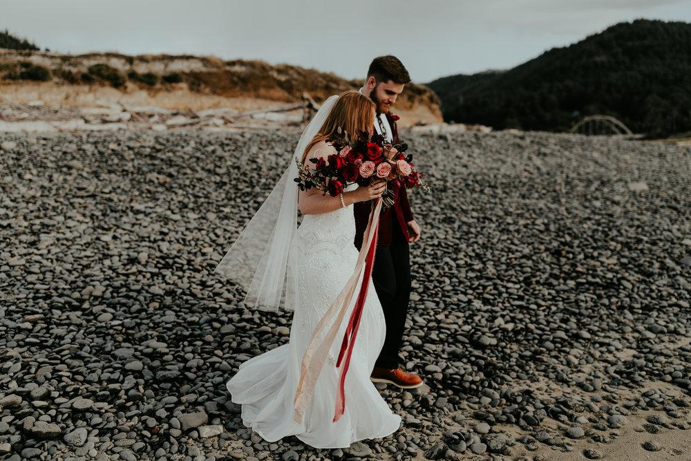 emily_wade_wedding-138.jpg