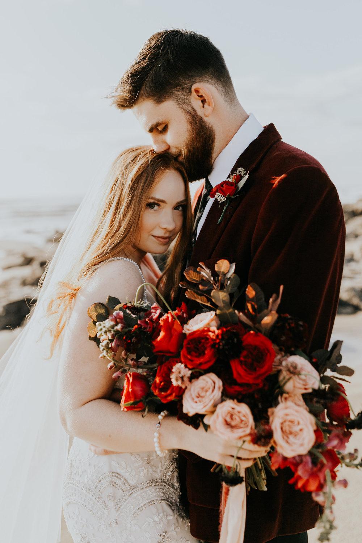 emily_wade_wedding-271.jpg