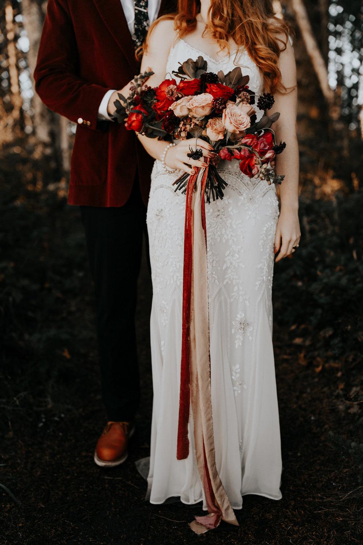 emily_wade_wedding-340.jpg