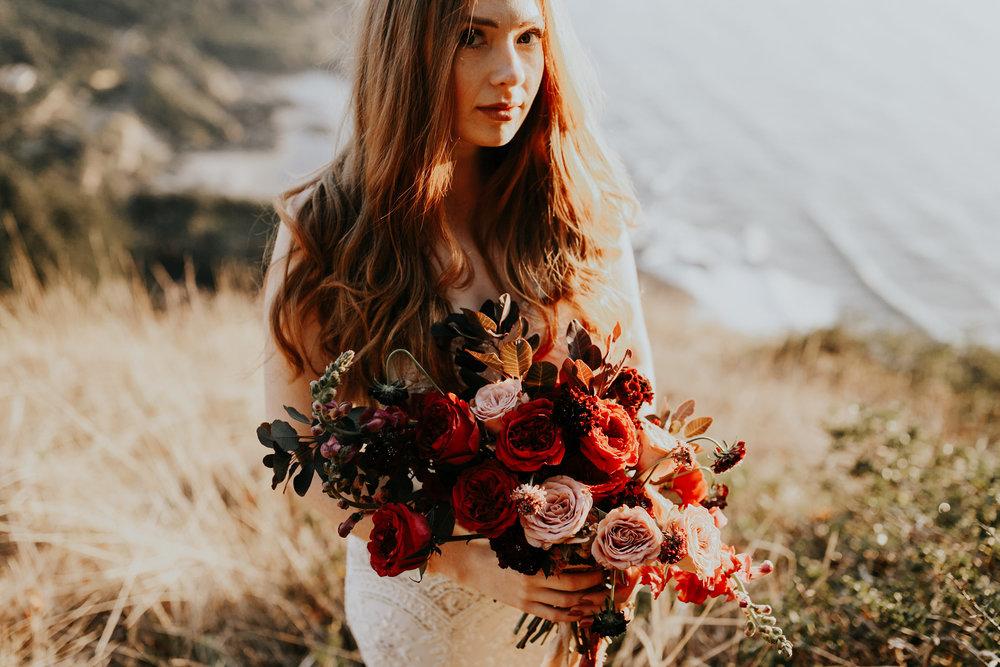 emily_wade_wedding-379.jpg