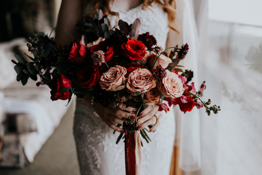 emily_wade_wedding-55.jpg