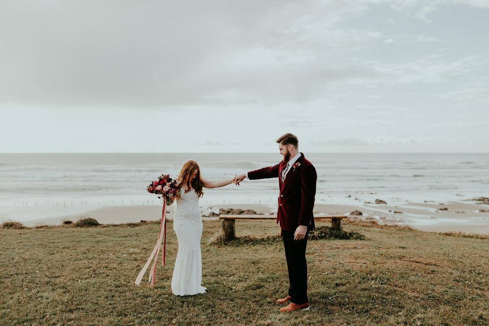 emily_wade_wedding-87.jpg