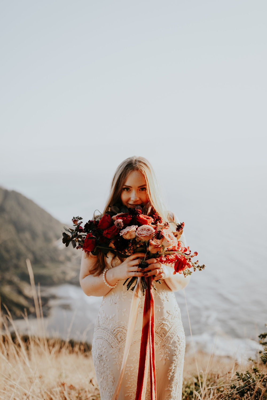 emily_wade_wedding-383.jpg