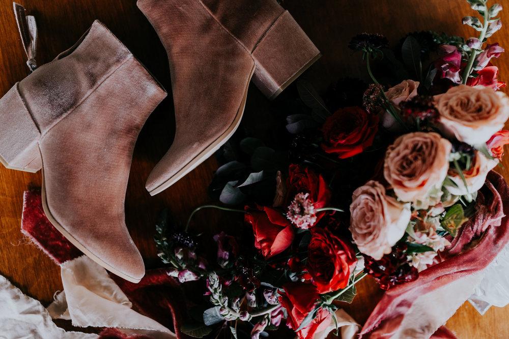 emily_wade_wedding-27.jpg