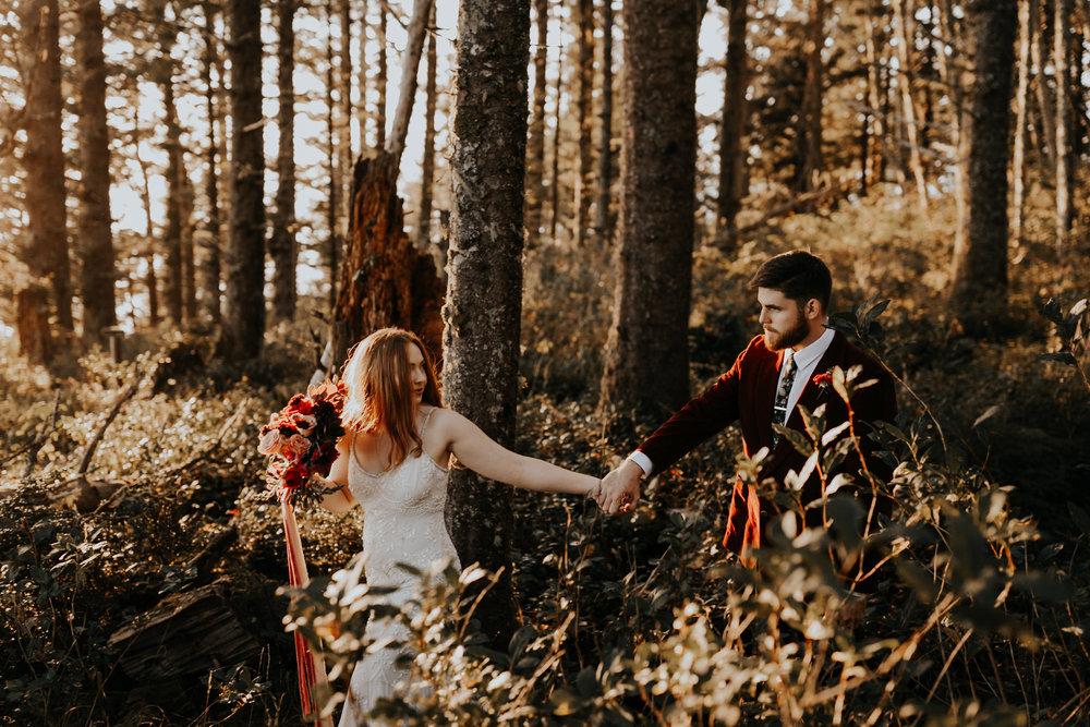 emily_wade_wedding-350.jpg