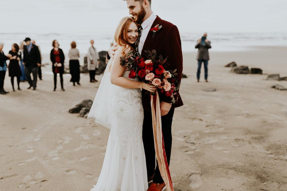 emily_wade_wedding-200.jpg