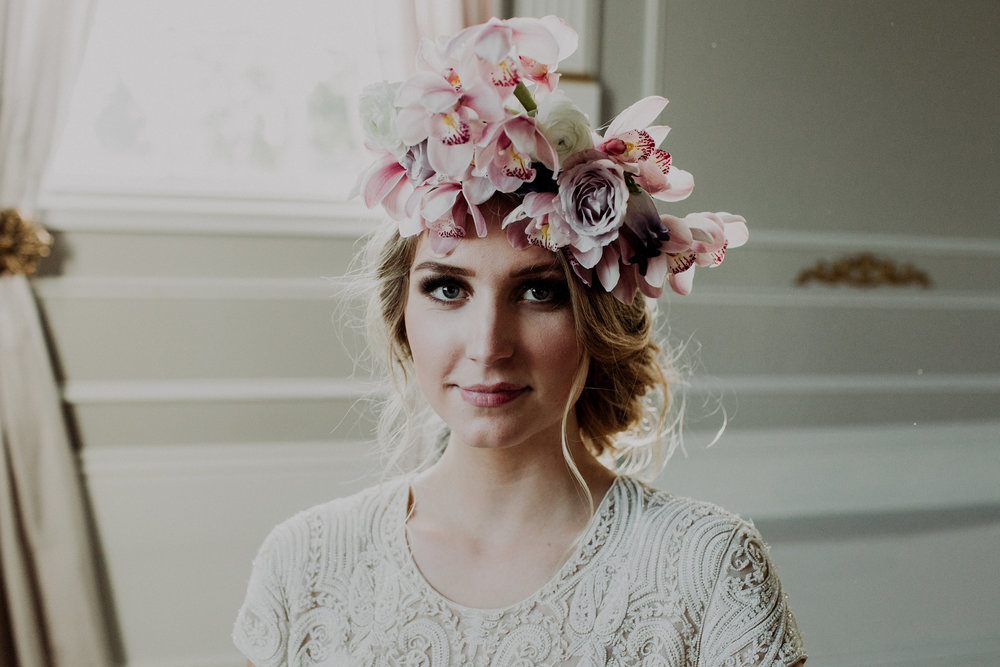 AlexandraCelia_StyledShoot-231.jpg