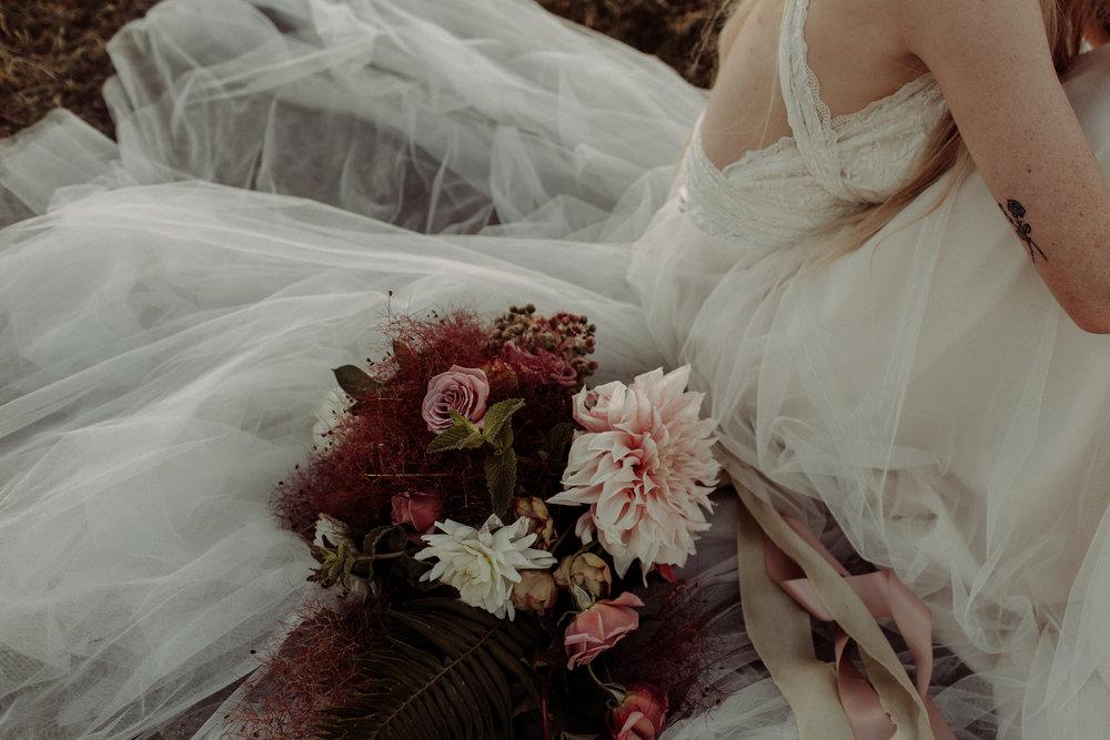AlexandraCelia_ErinRose-183.jpg