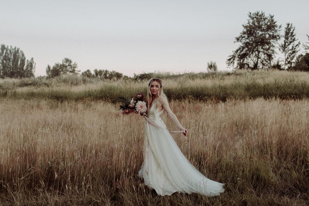 AlexandraCelia_ErinRose-272.jpg