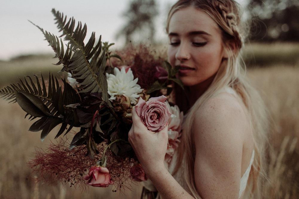 AlexandraCelia_ErinRose-276.jpg