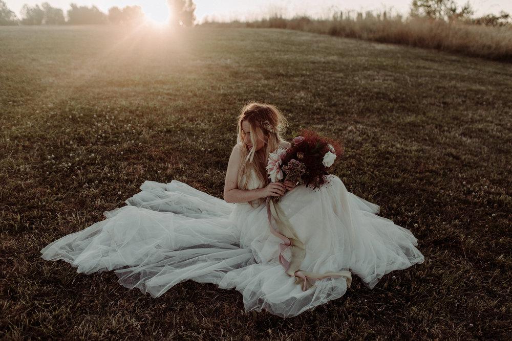 AlexandraCelia_ErinRose-180.jpg