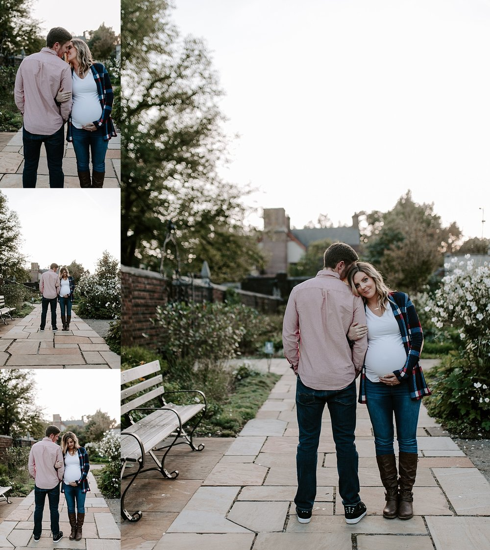 ashley_sara_photography-mellon-park-maternity-shoot-pittsburgh_photographer-maternity_photographer_pennsylvania3.jpg