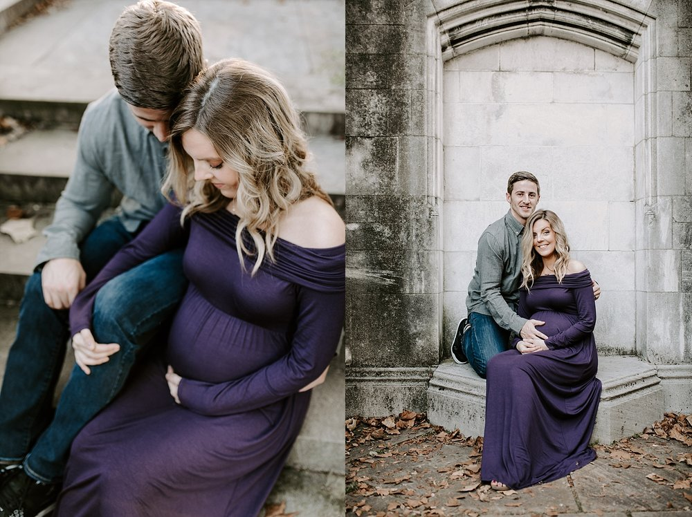 ashley_sara_photography-mellon-park-maternity-shoot-pittsburgh_photographer-maternity_photographer_pennsylvania16.jpg