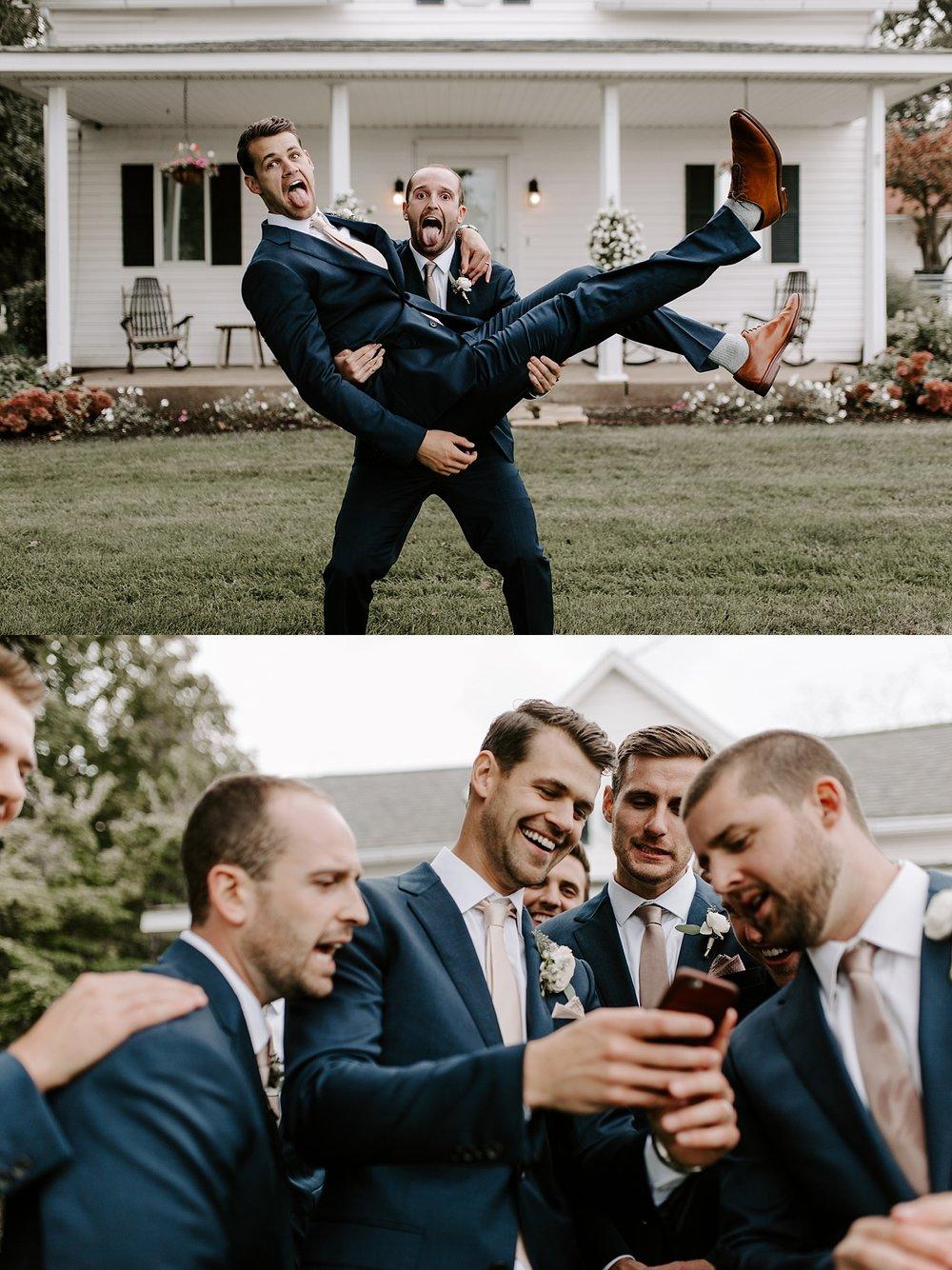 12ashley-sara-photography-pittsburgh-photographer-wedding-photographer-brookside-farm-wedding-louisville-ohio.jpg