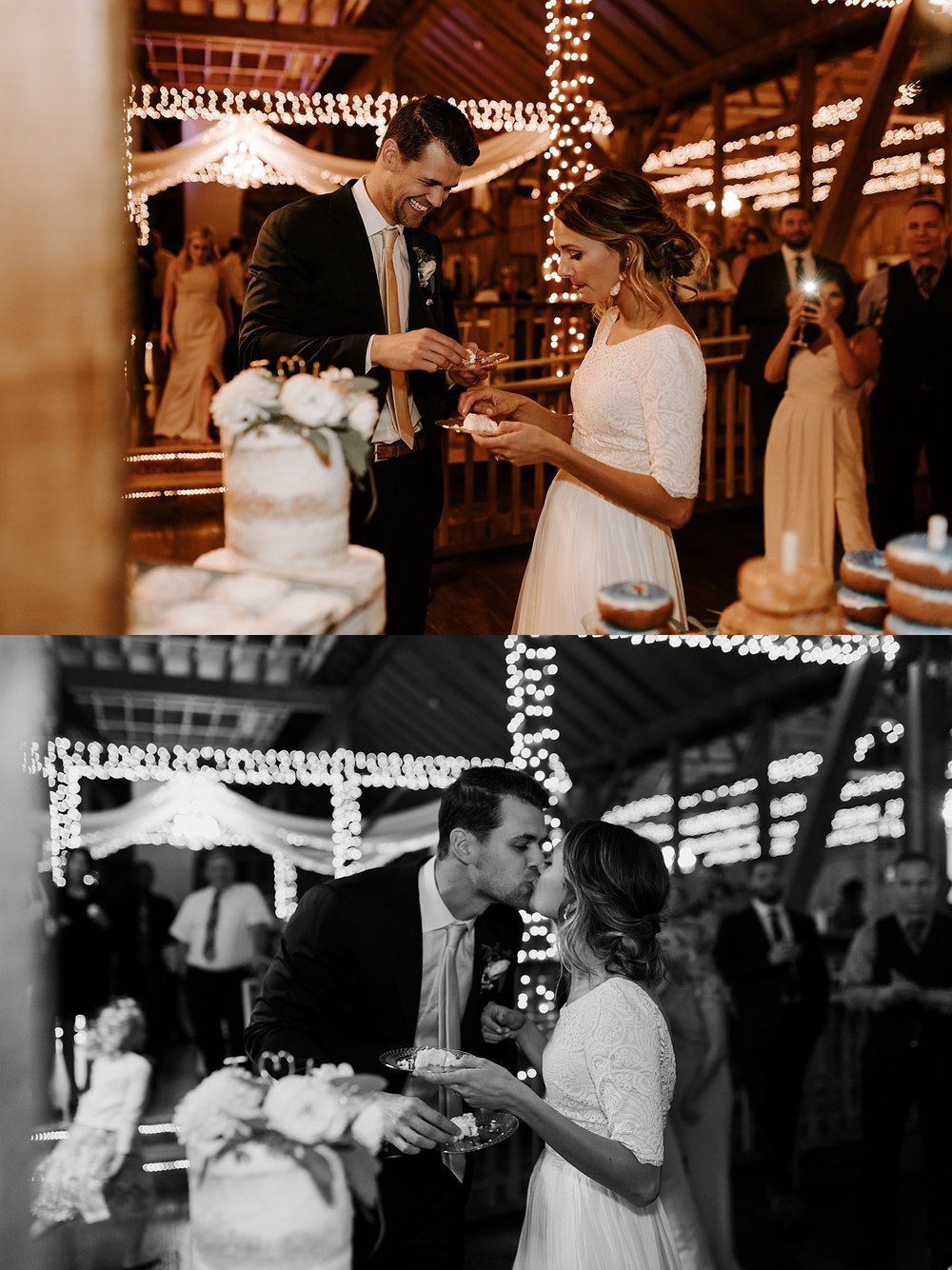 2ashley-sara-photography-pittsburgh-photographer-wedding-photographer-brookside-farm-wedding-louisville-ohio.jpg