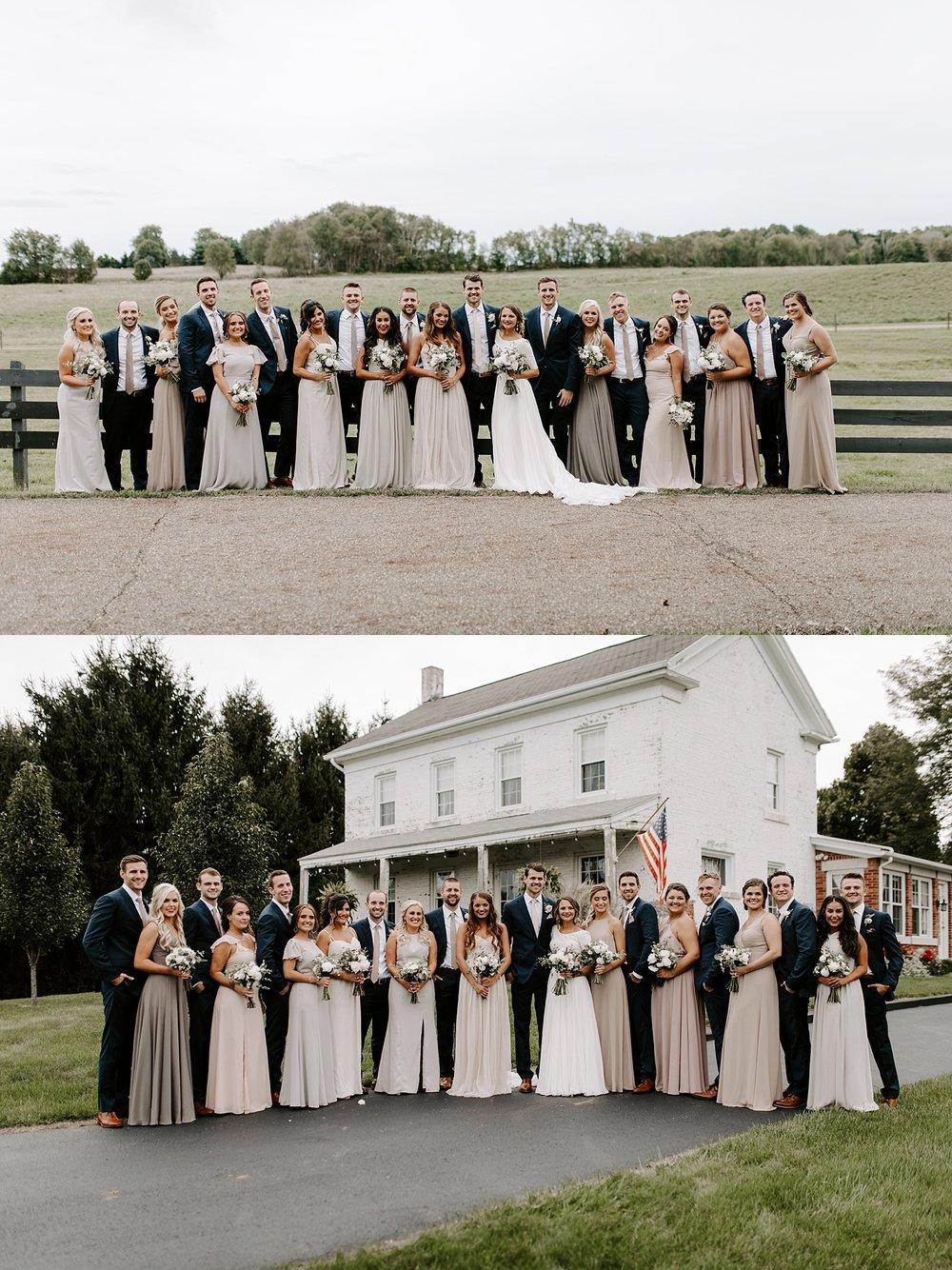 2018-09-23_0006ashley-sara-photography-pittsburgh-photographer-wedding-photographer-brookside-farm-wedding-louisville-ohio.jpg