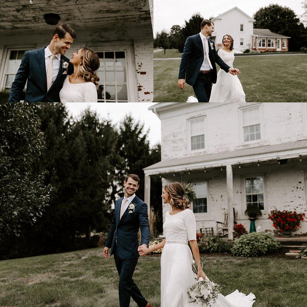 2018-09-23_0008ashley-sara-photography-pittsburgh-photographer-wedding-photographer-brookside-farm-wedding-louisville-ohio.jpg