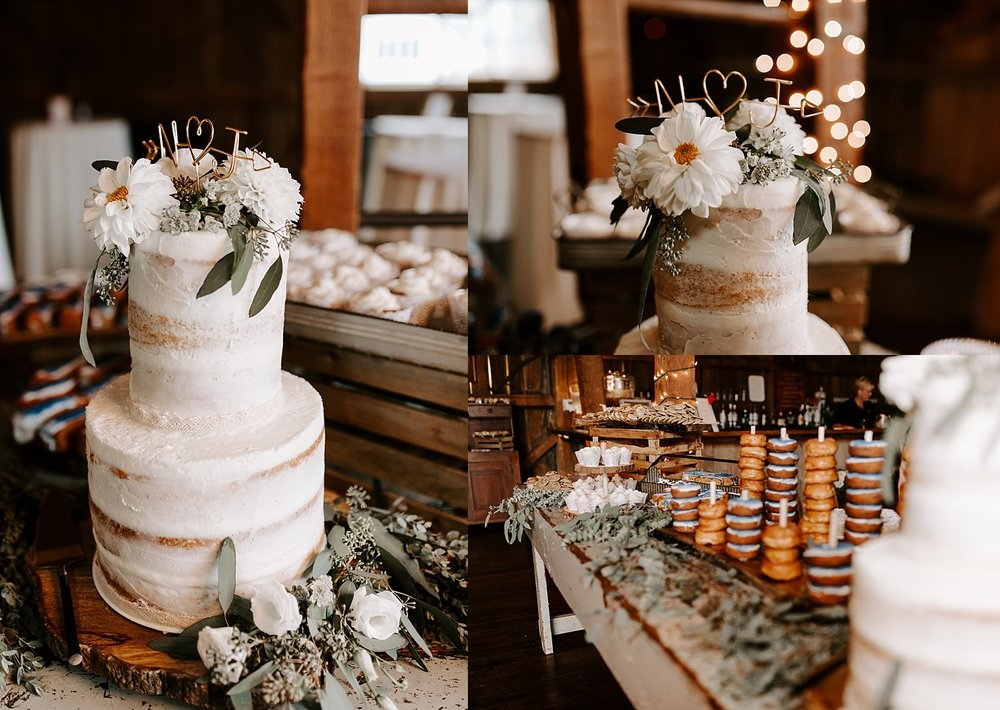 2018-09-23_0009ashley-sara-photography-pittsburgh-photographer-wedding-photographer-brookside-farm-wedding-louisville-ohio.jpg