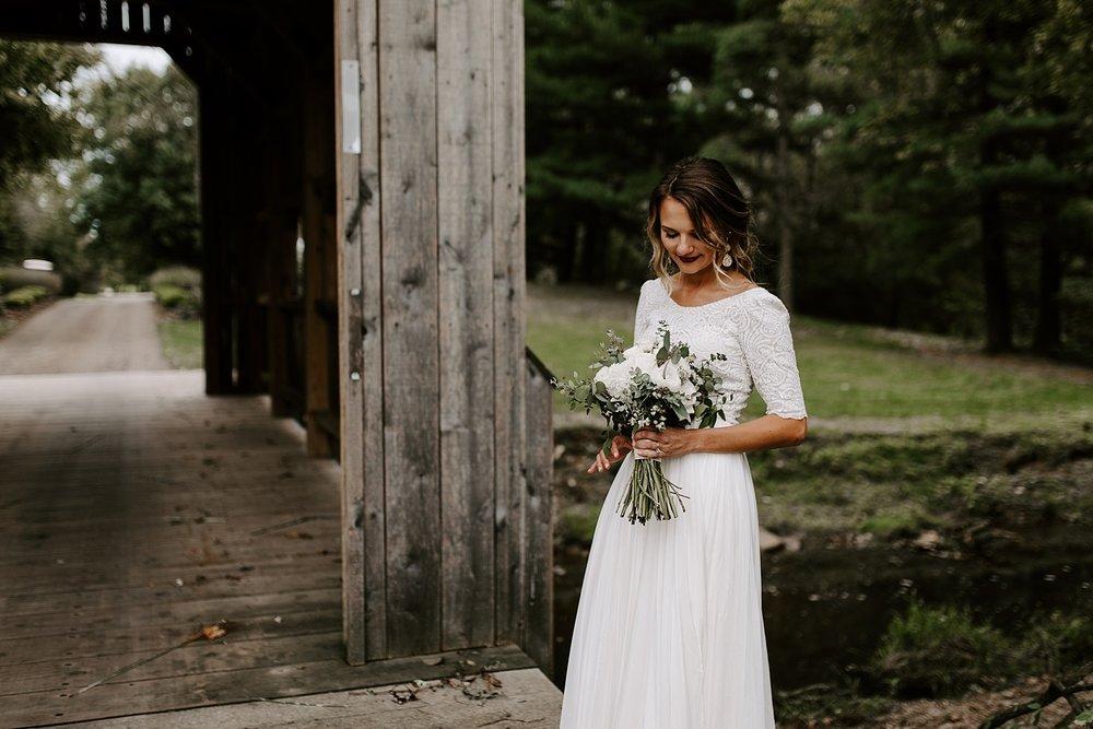 2018-09-23_0010ashley-sara-photography-pittsburgh-photographer-wedding-photographer-brookside-farm-wedding-louisville-ohio.jpg