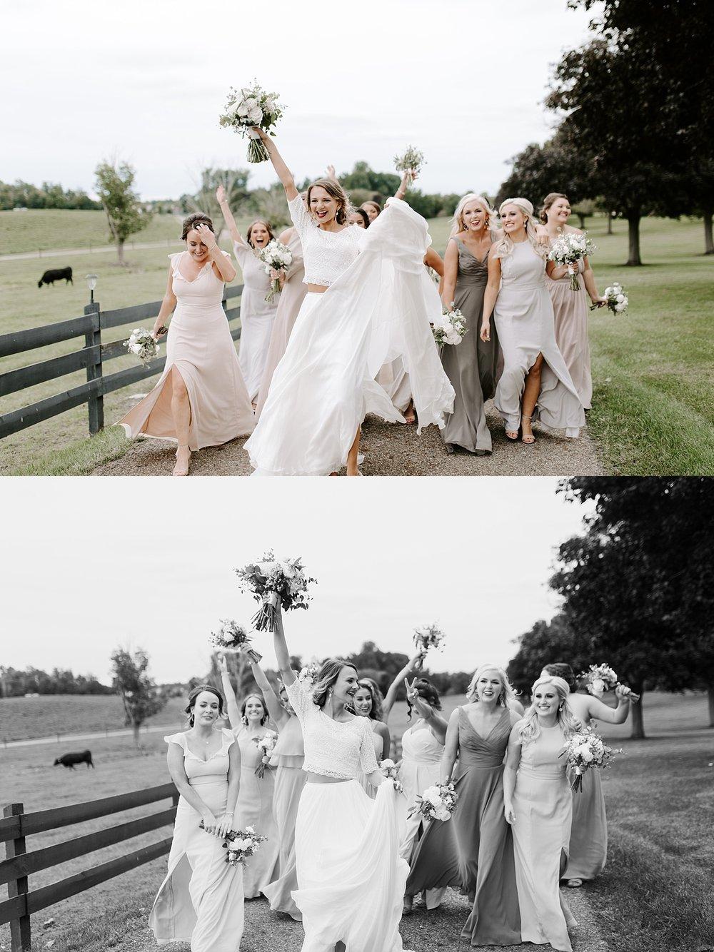 ashley-sara-photography-pittsburgh-photographer-wedding-photographer-brookside-farm-wedding-louisville-ohio.jpg3.jpg