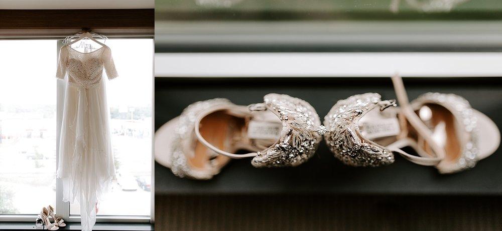 ashley-sara-photography-pittsburgh-photographer-wedding-photographer-brookside-farm-wedding-louisville-ohio.jpg5.jpg