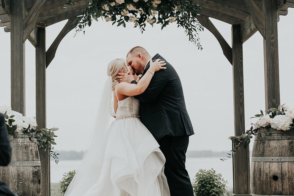 ashley_sara_photography_pittsburgh-wedding-photographer_ohio-wedding-photographer_destination-wedding-photographer4.jpg