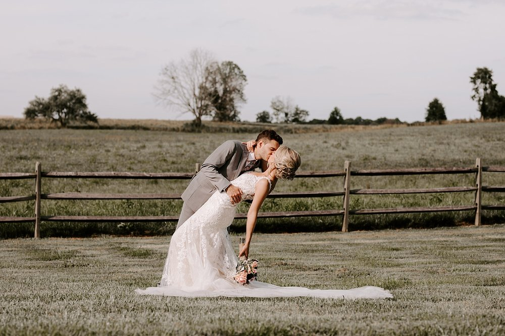 ashley_sara_photography_pittsburgh-wedding-photographer_ohio-wedding-photographer_destination-wedding-photographer12.jpg