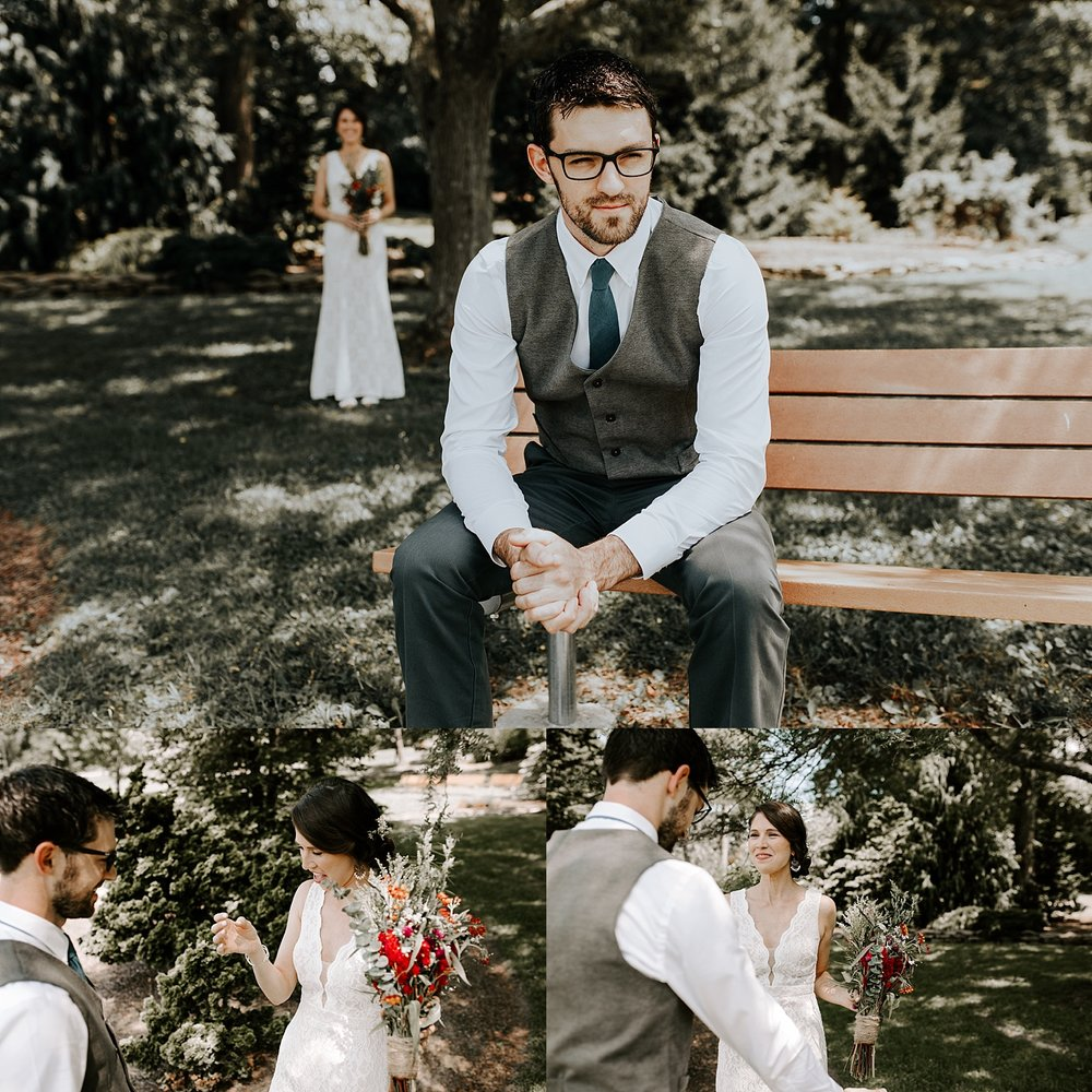 ashley_sara_photography_pittsburgh-wedding-photographer_ohio-wedding-photographer_destination-wedding-photographer14.jpg
