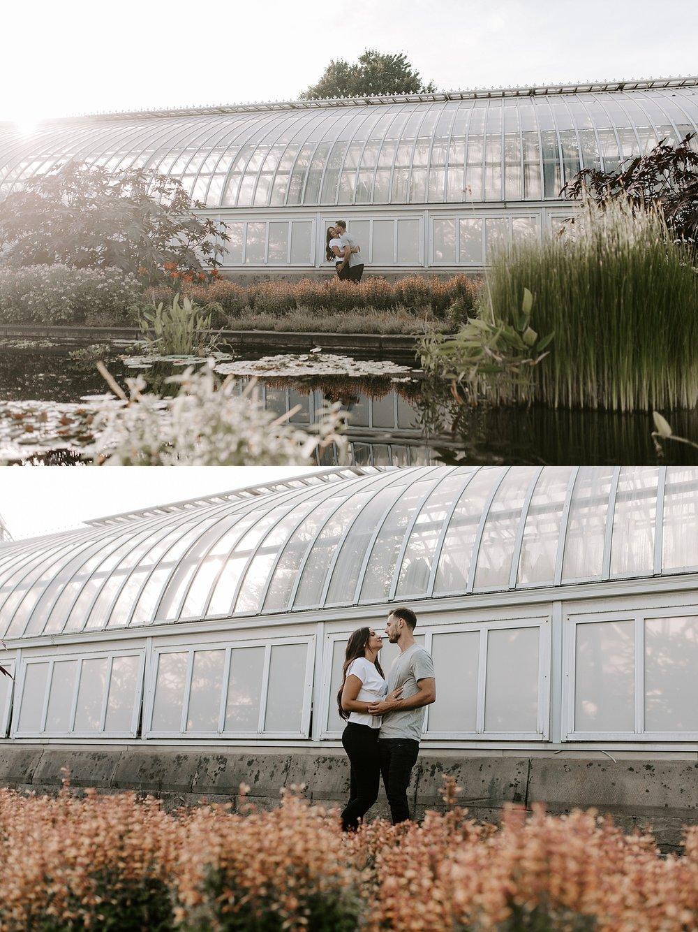 ashley_sara_photography_pittsburgh-wedding-photographer_ohio-wedding-photographer_destination-wedding-photographer20.jpg
