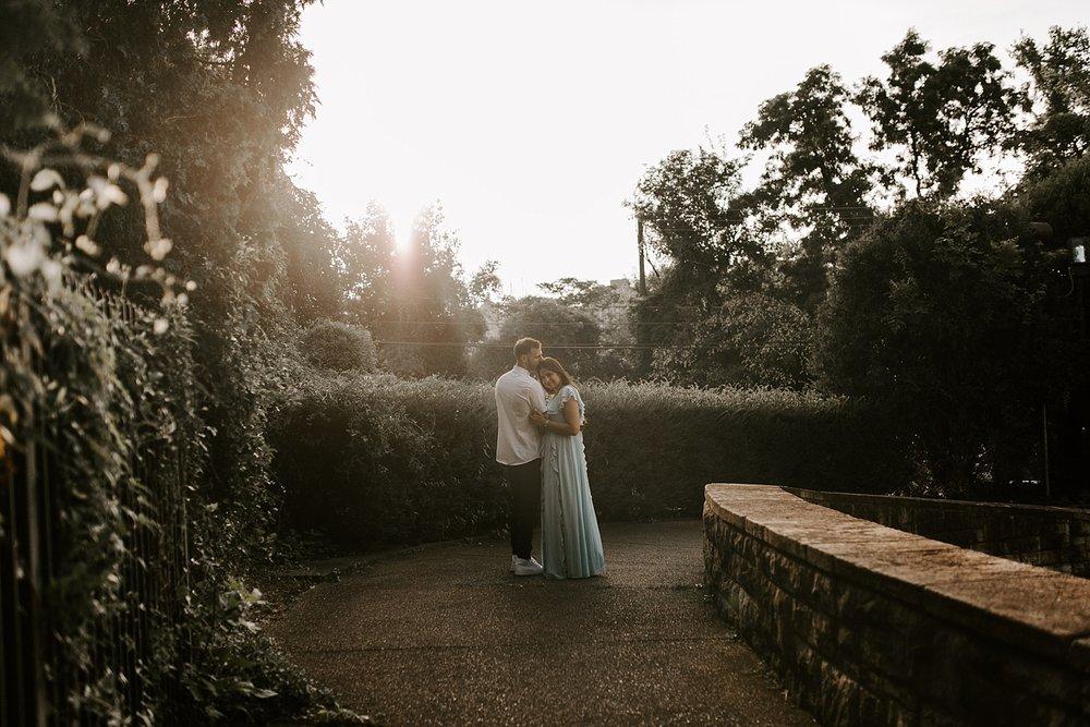 ashley_sara_photography_pittsburgh-wedding-photographer_ohio-wedding-photographer_destination-wedding-photographer22.jpg