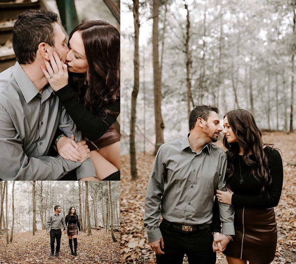 ashley_sara_photography_pittsburgh-wedding-photographer_ohio-wedding-photographer_destination-wedding-photographer8.jpg
