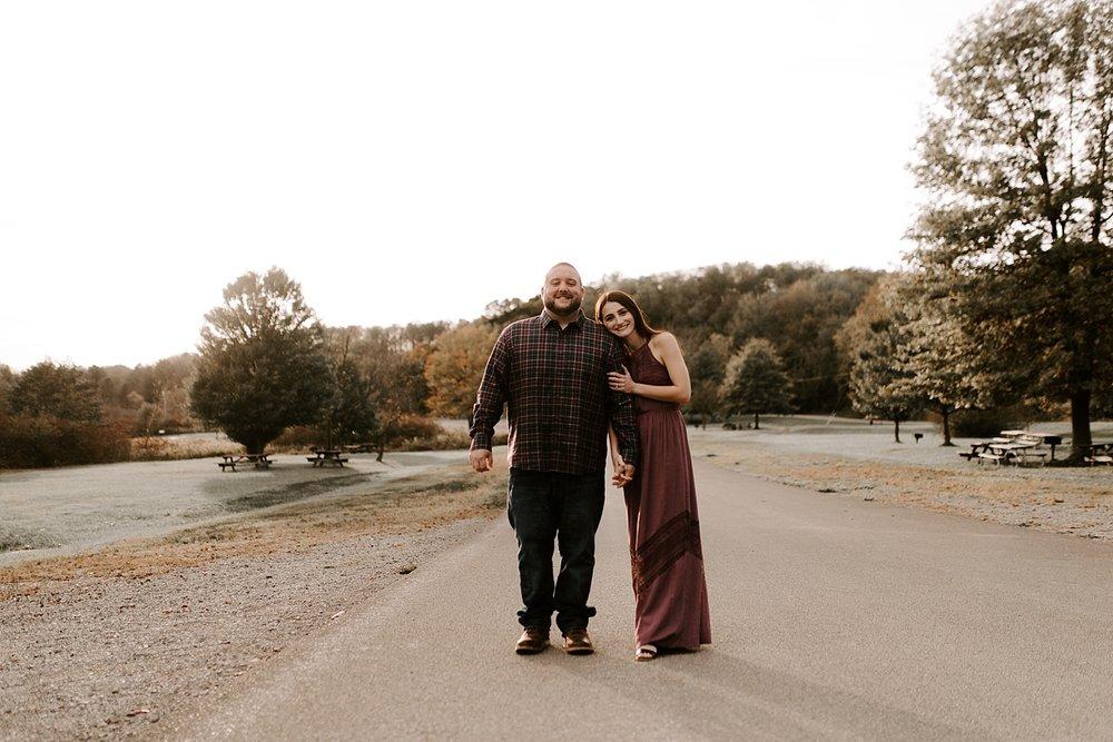 ashley_sara_photography_pittsburgh-wedding-photographer_ohio-wedding-photographer_destination-wedding-photographer11.jpg