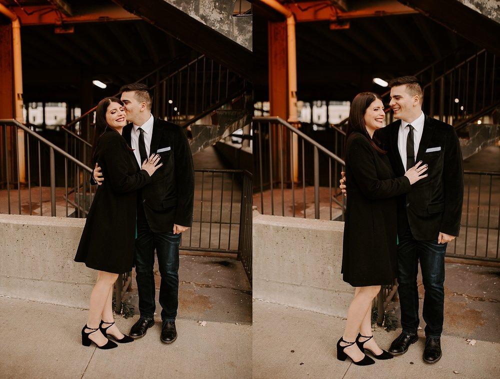 ashley_sara_photography_pittsburgh-wedding-photographer_ohio-wedding-photographer_destination-wedding-photographer18.jpg