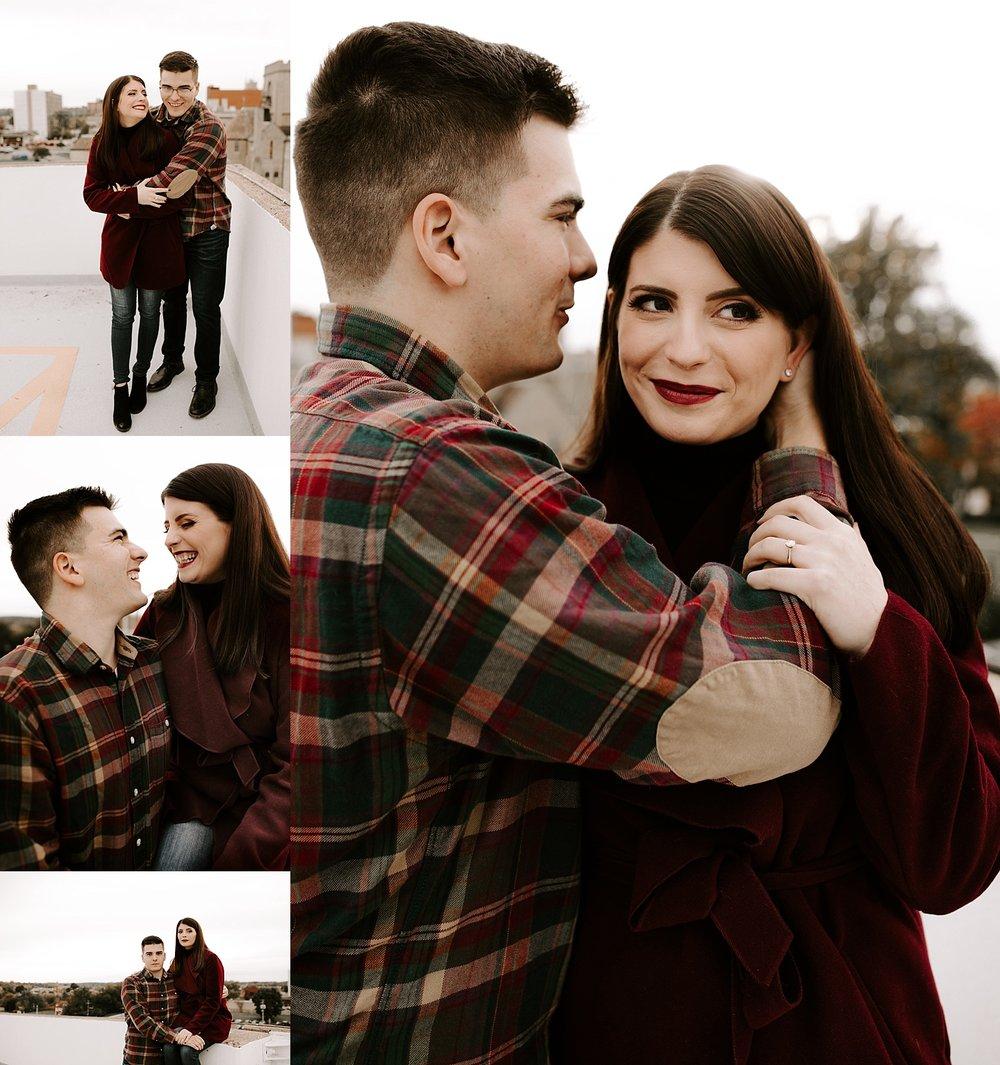 ashley_sara_photography_pittsburgh-wedding-photographer_ohio-wedding-photographer_destination-wedding-photographer31.jpg
