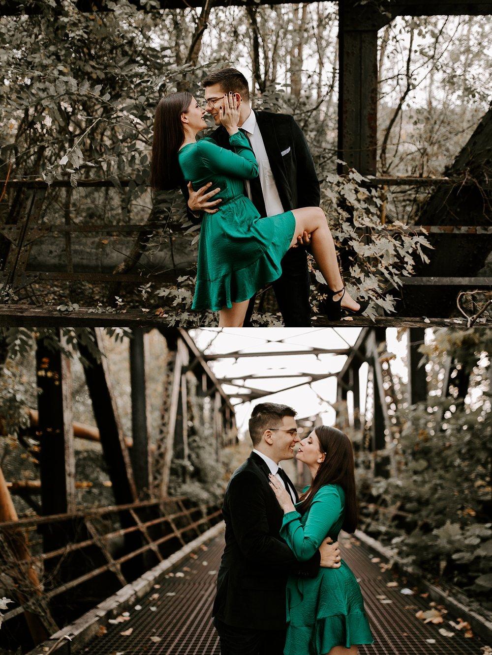 ashley_sara_photography_pittsburgh-wedding-photographer_ohio-wedding-photographer_destination-wedding-photographer29.jpg