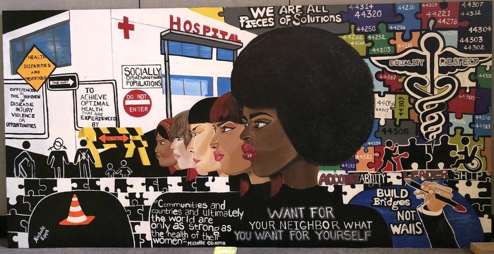 ARTxLOVE_@PLAY_BTD_HealthDisparity_by-Nichole-Epps