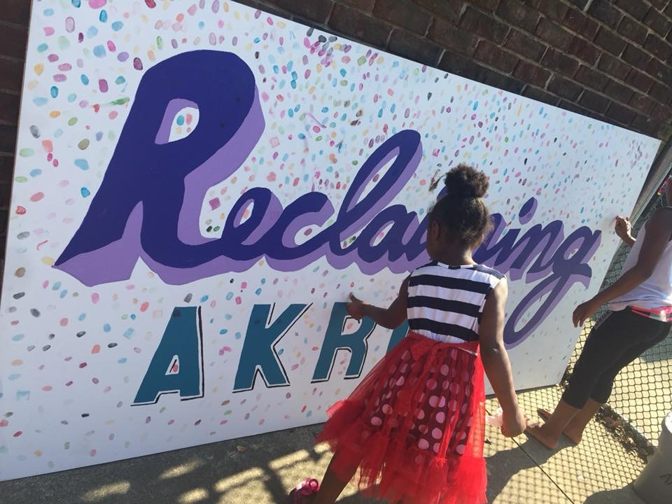 ARTxLOVE_@PLAY_BTD_ReclaimingAkron_by-Dee-McCall-and-Ashley-Sherrod