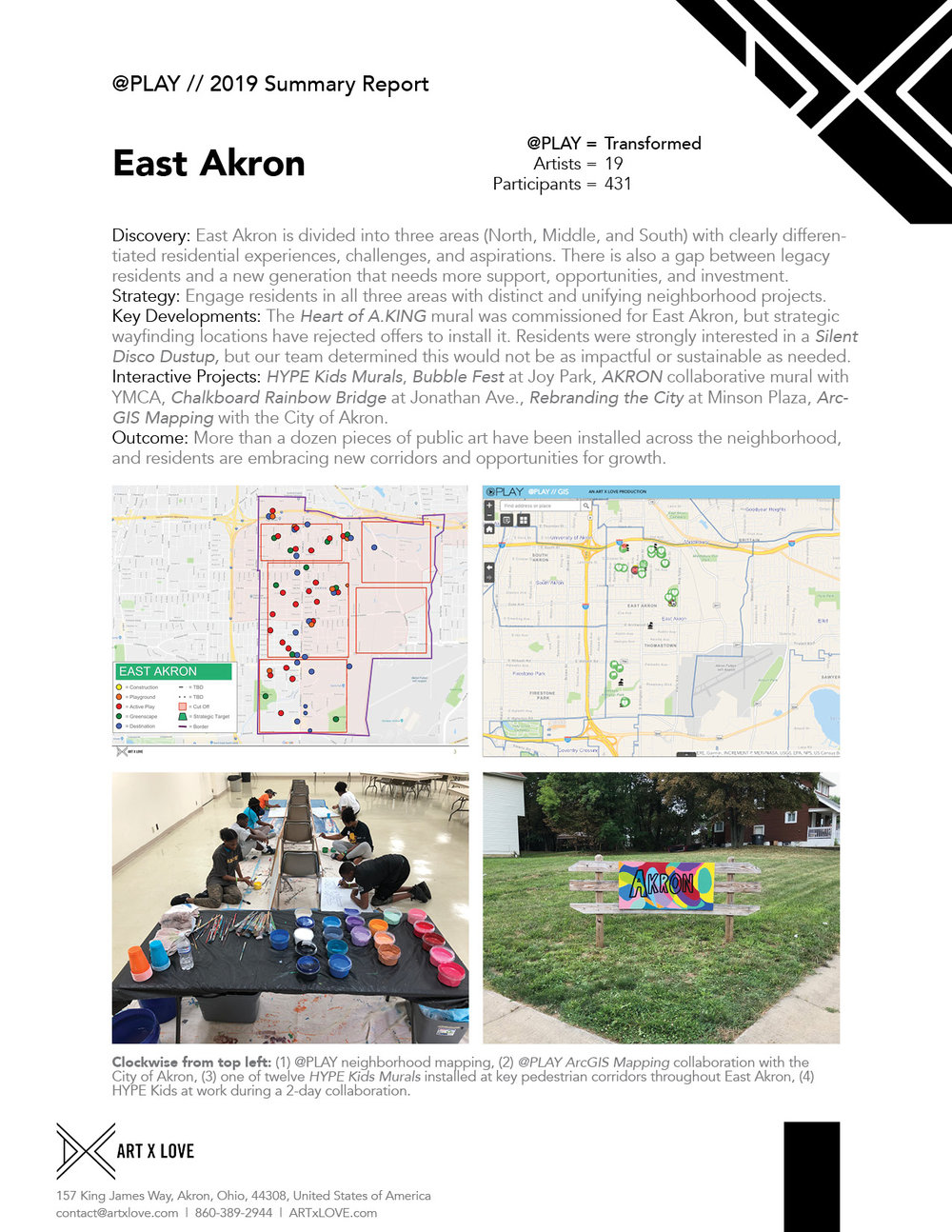 190215_@PLAY_2019_Neighborhood-Pages17.jpg