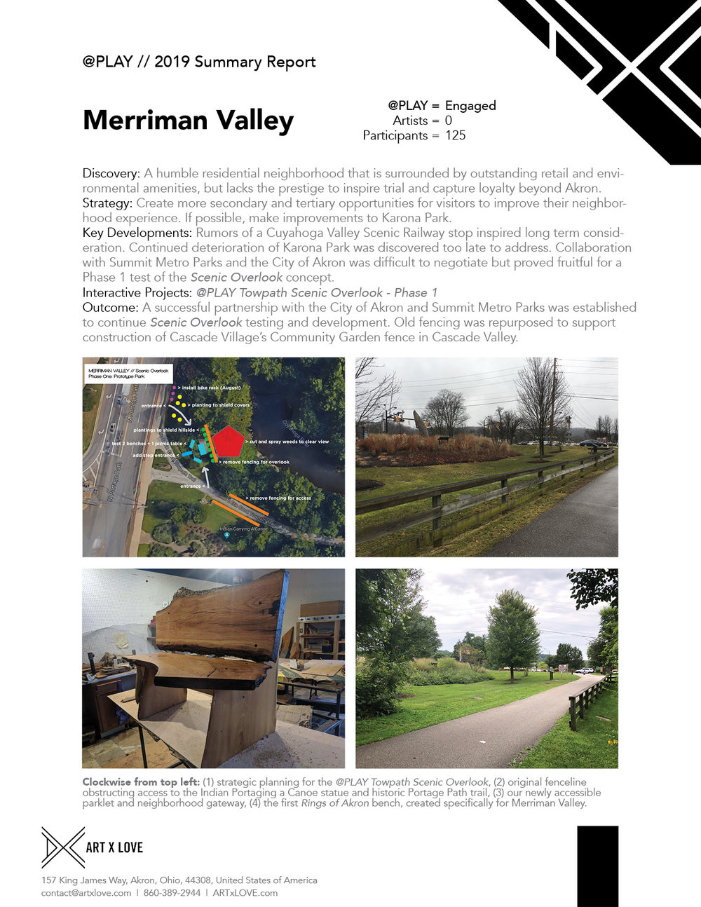190215_@PLAY_2019_Neighborhood-Pages32.jpg