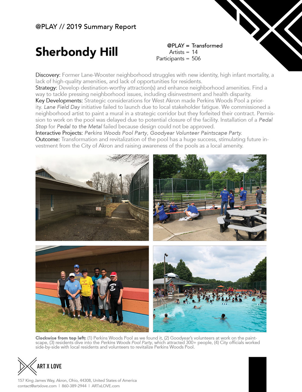 190215_@PLAY_2019_Neighborhood-Pages41.jpg