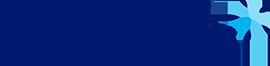 ccf-footer-logo-blue.png