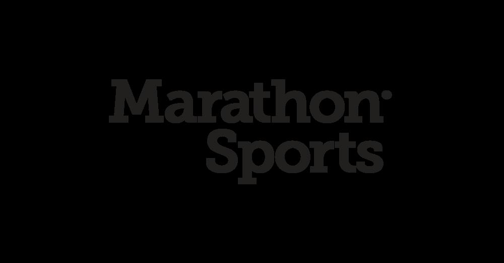 marathonsports.png