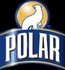 Polar_Logo_2012.png