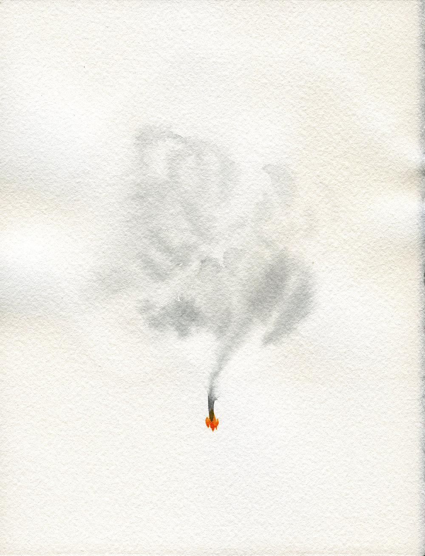 burn002.jpg