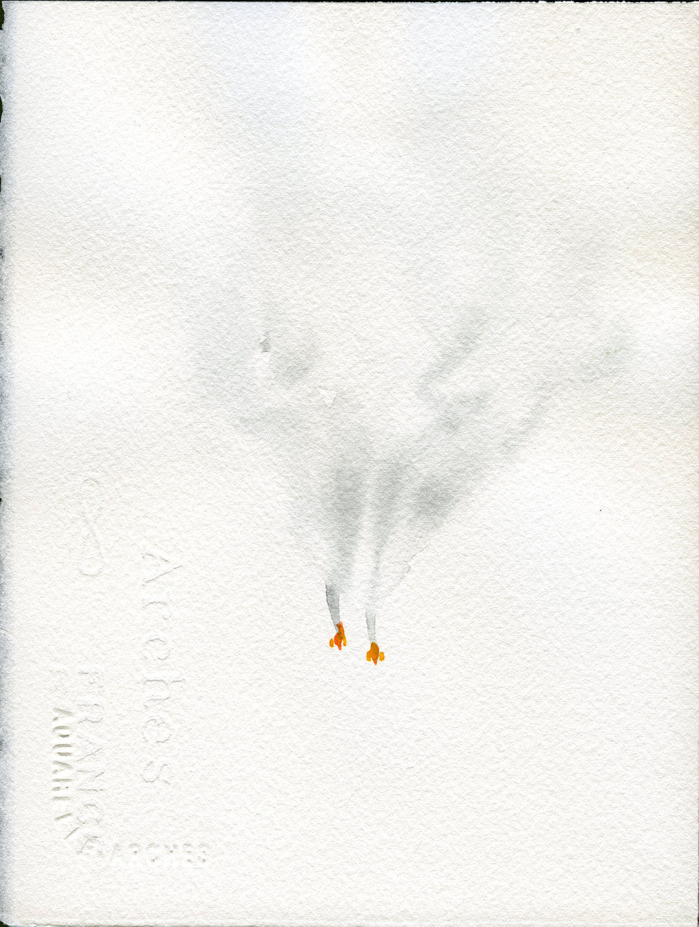 burn004.jpg