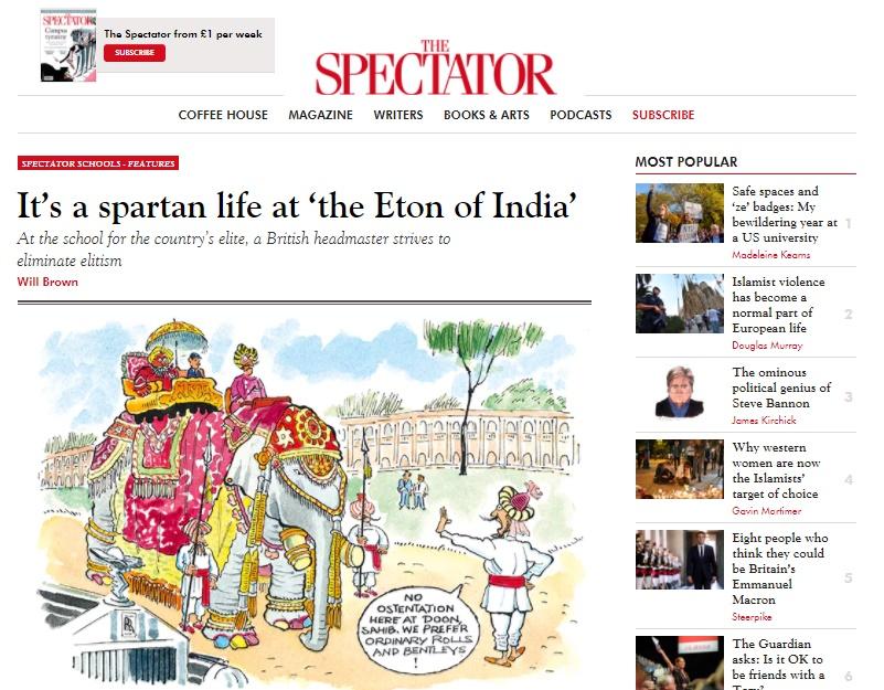 Spectator eton.jpg