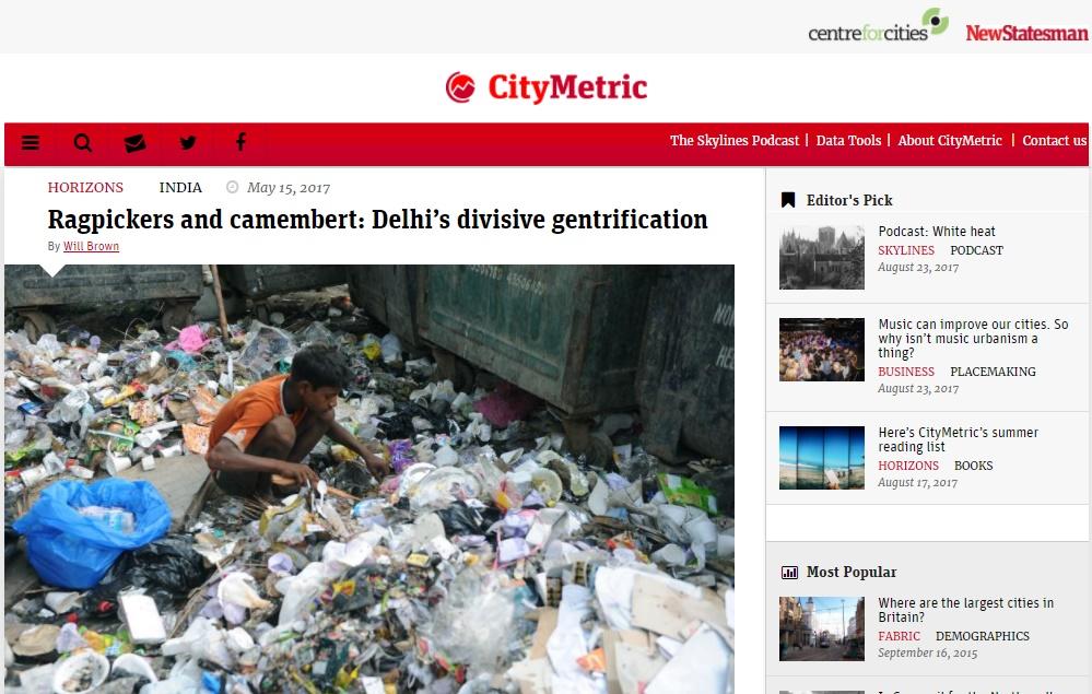 city metric delhi.jpg