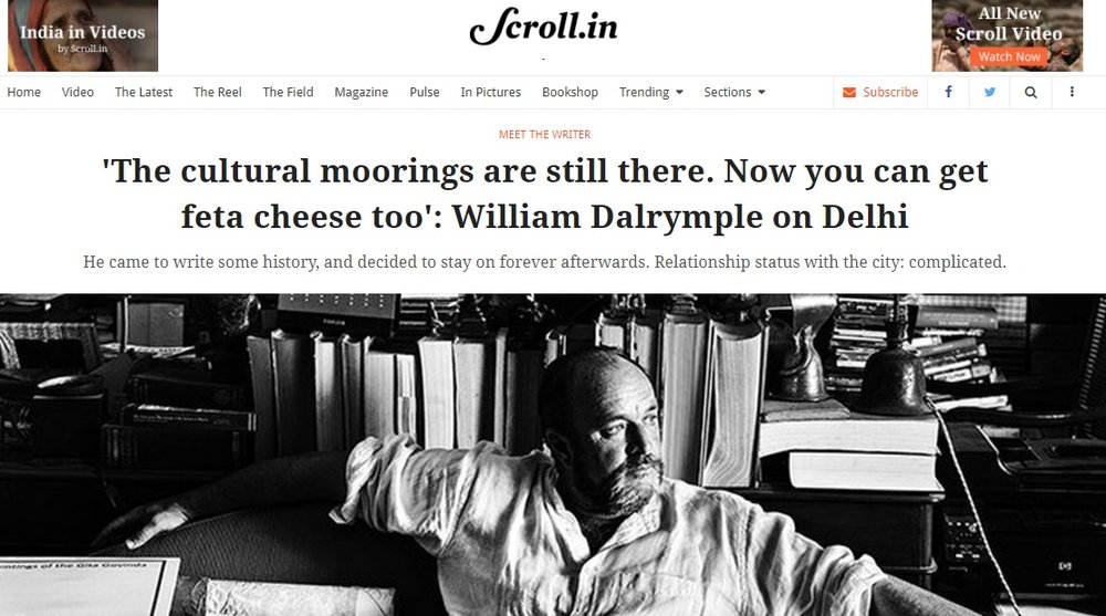 William Dalrymple Scroll.jpg