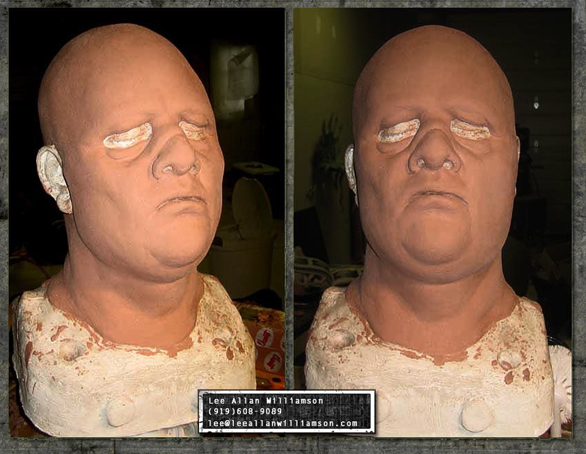 mike_zombie_sculpt.jpg