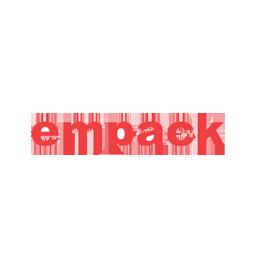 empack.png